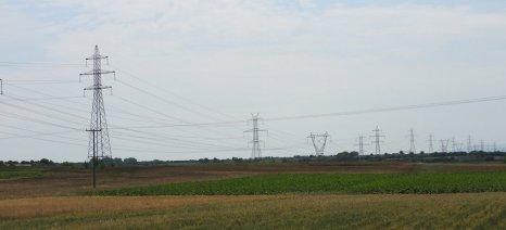 Παράταση ζήτησε η ΕΟΑΣΝΛ από τη ΔΕΗ για τις αιτήσεις αγροτικού ρεύματος