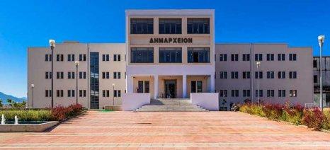 Επίσκεψη Τσιρώνη στην Καλαμάτα στις 29 και 30 Σεπτεμβρίου