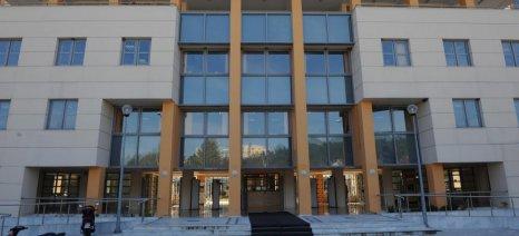 Αναρτήθηκαν στα Γρεβενά οι καταστάσεις πληρωμής για την αμειψισπορά σε πρώην καπνοπαραγωγικές περιοχές