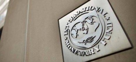 Η έκθεση του ΔΝΤ για την ελληνική οικονομία