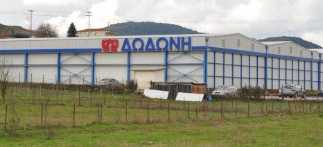 Με πρόφαση τα capital controls η Δωδώνη άρχισε πάλι τα «γυμνάσια» στους κτηνοτρόφους