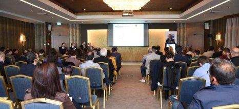 Σαράντα Β2Β ελληνογερμανικές συναντήσεις στον τομέα του τουρισμού