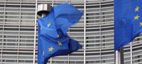 Το Brexit και οι συνέπειές του στην αγροτική πολιτική της Ε.Ε.