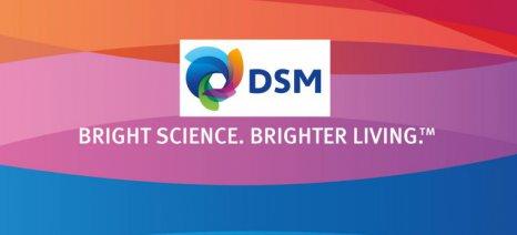 O κολοσσός της DSM και το ΤΕΙ Ηπείρου συνεργάζονται για τη βελτίωση της διατροφής στα κοτόπουλα