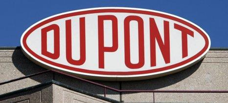 Στροφή των αγροτών διεθνώς από το καλαμπόκι στη σόγια διαπιστώνει η DuPont