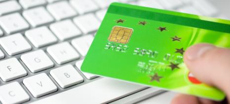 Αλλαγές στις ανέπαφες συναλλαγές και στις αγορές από το internet με κάρτες
