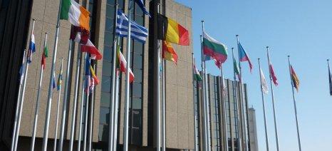 Αποτυχημένα τα ταμεία δανειοδότησης των ευρωπαϊκών αγροτικών προγραμμάτων