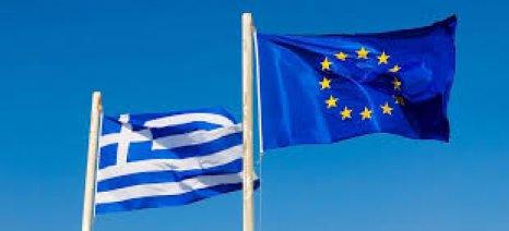 DW: Κρίσιμο φθινόπωρο για την έξοδο της Ελλάδας στις αγορές