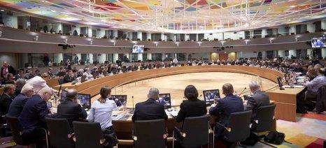 Ισορροπία απαιτήσεων, φιλοδοξιών και πόρων ζήτησε ο Αραχωβίτης για την νέα ΚΑΠ από το Συμβούλιο Υπουργών