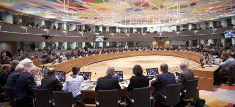 Βοσκότοποι, νέοι γεωργοί και όρια προστίμων με την νέα ΚΑΠ στο Συμβούλιο Υπουργών Γεωργίας