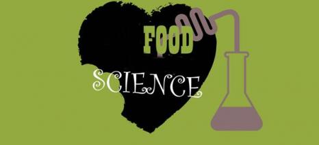 """Το διεθνές ερευνητικό πρόγραμμα """"E-Food Science"""" παρουσιάζεται τη Δευτέρα στη Λάρισα"""