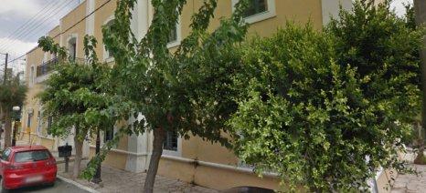 Αγροτική οικογένεια στην Ιεράπετρα απαλλάχτηκε από χρέη 614.000 ευρώ προς τρεις τράπεζες