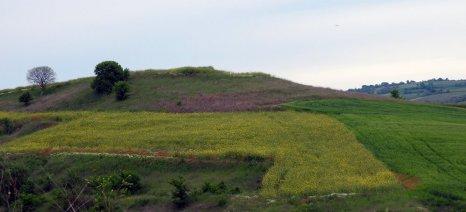 Από 22/3 έως 4/6 οι αιτήσεις για το 14χίλιαρο της ενίσχυσης σε μικρές γεωργικές εκμεταλλεύσεις