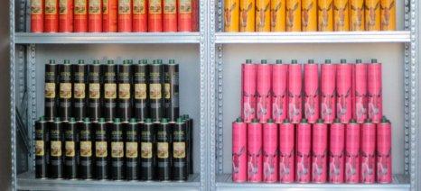 Παρά το μικρό της μέγεθος, η κυπριακή αγορά κρύβει ευκαιρίες για το ελληνικό ελαιόλαδο