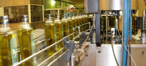 Eρώτηση Κασαπίδη για την αναγνώριση της ανώτερης ποιότητας του ελληνικού ελαιολάδου