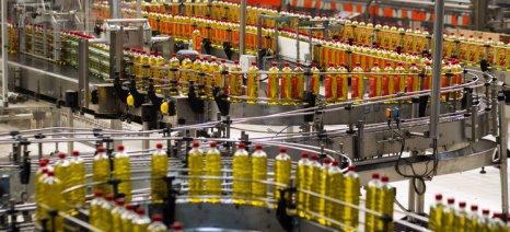 Μεταξύ 3,9 και 4 ευρώ το κιλό το ισπανικό έξτρα παρθένο ελαιόλαδο