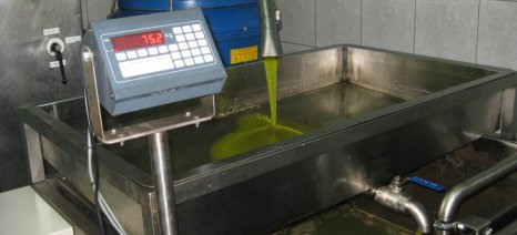 Σε διαβούλευση η νέα ΚΥΑ για τα ελαιοτριβεία - Ανώτατο όριο στη λίπανση ελαιώνων με απόβλητα δύο φάσεων