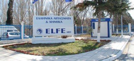 Απολύθηκαν άλλα 22 άτομα από το προσωπικό της πρώην ΒΦΛ