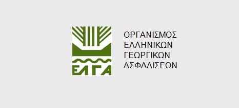 Ο ΕΛΓΑ διευκρινίζει: Παρακρατήθηκε το 90% των ασφαλιστικών εισφορών, όσο ήταν η προκαταβολή της βασικής ενίσχυσης