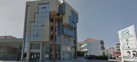 Πλήρωσε αποζημιώσεις 6,325 εκατ. ευρώ ο ΕΛΓΑ, στην Αργολίδα η μερίδα του λέοντος