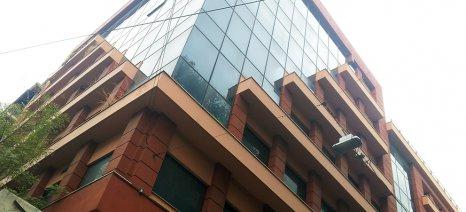 Οι αποφάσεις διορισμού των νέων διοικήσεων σε ΟΠΕΚΕΠΕ, ΕΛΓΟ και ΙΓΕ