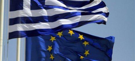 Γερμανικός Τύπος: Η Γαλλία ζητά από τη Γερμανία ελάφρυνση χρέους