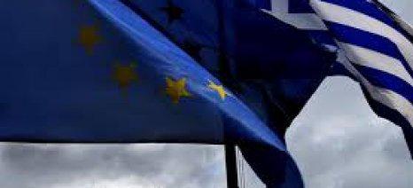 Νέα πρόταση από την Κομισιόν για το αφορολόγητο όριο
