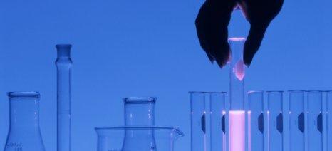 Το Μπενάκειο αναλαμβάνει και φέτος την ανάλυση υπολειμμάτων γεωργικών φαρμάκων
