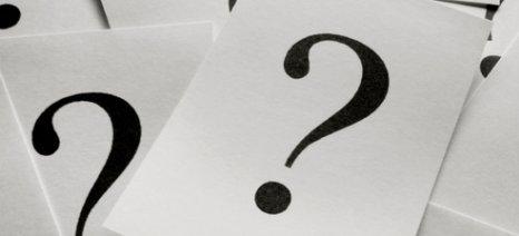 Σε 22 ερωτήσεις για το Μέτρο 11 «Βιολογικές Καλλιέργειες» απαντά το υπουργείο Αγροτικής Ανάπτυξης