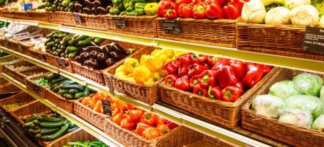 «Καμπανάκι» για εξοντωτικά πρόστιμα σε παραγωγούς και αγοραστές νωπών αγροτικών προϊόντων από την Π.Ο.Φ.Ε.Ε.