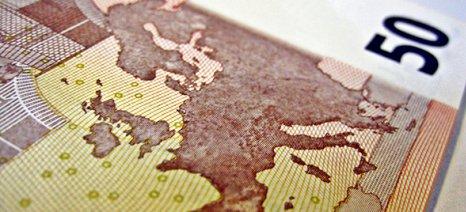 Έφυγαν για το υπουργείο οι φάκελοι πληρωμής των Βιολογικών για την Αιτωλοακαρνανία