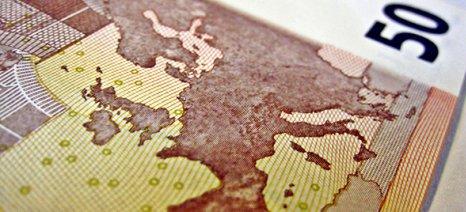 Δίκοπο μαχαίρι οι υψηλές εισροές ευρώ από την ΚΑΠ το 2014 στην Ελλάδα
