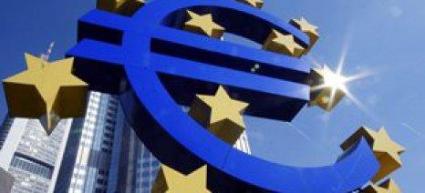 Γκίγκολντ: Ανάπτυξη χωρίς ελάφρυνση του ελληνικού χρέους δεν γίνεται