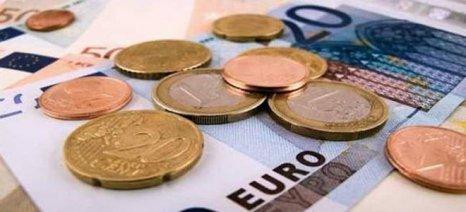 Καταστάσεις πληρωμών για Βιολογική Γεωργία και Κτηνοτροφία στα Χανιά
