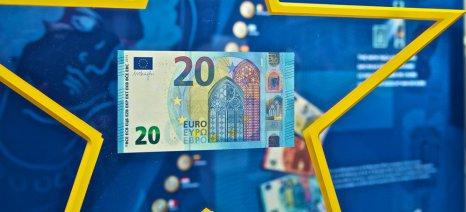 Την Παρασκευή θα ολοκληρωθεί η νέα παρτίδα πληρωμών 77 εκατ. ευρώ του ΟΠΕΚΕΠΕ