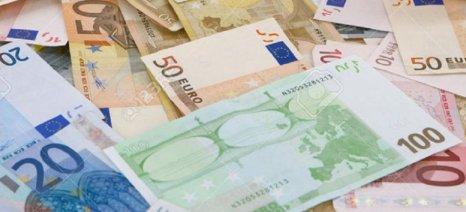 OEE: Μονόδρομος το πλαφόν στο επιτόκιο των μικροχρηματοδοτήσεων