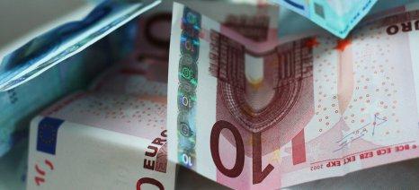 Η εκλογή προέδρου θα επισπεύσει τις πληρωμές των ενισχύσεων