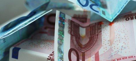 Συμπληρωματική πληρωμή του «τσεκ» 2014 για 38.864 αγρότες