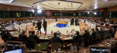 Eurogroup: Τα 4 σενάρια για το χρέος