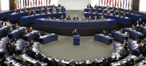 Το ευρωκοινοβούλιο συζητά για την κρίση στον αγροτικό τομέα