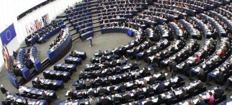 CETA: η τελική έγκριση της εμπορικής συμφωνίας ΕΕ-Καναδά από το ΕΚ