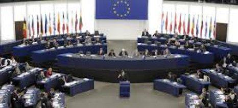 Έκτακτα μέτρα για την εργασία και την ανάπτυξη στην Ελλάδα από το Ευρωκοινοβούλιο