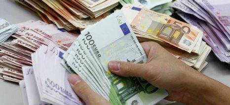 Νέος ΟΓΑ για χορήγηση επιδομάτων σε μία ημέρα - Ταμείο Κοινωνικής Οικονομίας από τον Δεκέμβριο