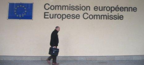 Η οριστική απόφαση για την παράταση των δηλώσεων ΟΣΔΕ από την Κομισιόν στις 22 Απριλίου