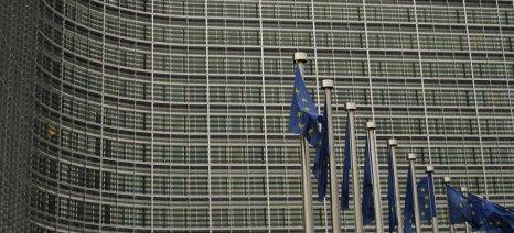 Πράσινο φως από την Commission για αναδρομικές αυξήσεις στις de minimis ενισχύσεις