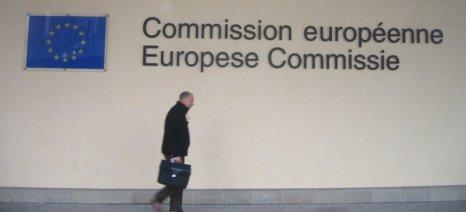 Η Κομισιόν προτείνει την πρόσθετη μείωση των άμεσων ενισχύσεων του 2015 κατά -1,39%