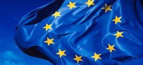 Ομοσπονδία Γερμανικών Συνδικάτων: «Ελάφρυνση χρέους στην Ελλάδα»