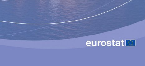Οριακό το έλλειμμα στο ισοζύγιο αγροτικών προϊόντων της ΕΕ των 28 - πολύ μεγαλύτερο στα φυτικά
