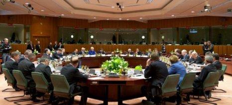EuroWorking Group: Μόλις θεσμοθετηθούν τα προαπαιτούμενα, θα εγκριθεί η εκταμίευση της δόσης