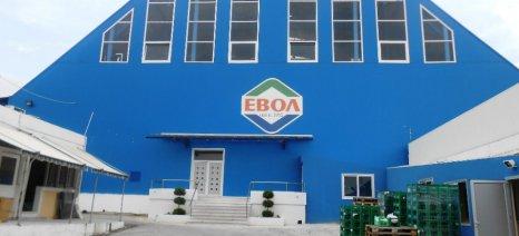 Οι τεράστιες καθυστερήσεις στις πληρωμές οδήγησαν την ΕΒΟΛ να διακόψει τη συνεργασία με τη Μαρινόπουλος